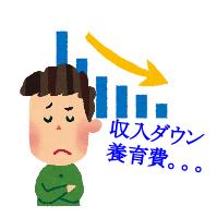 youikuhi